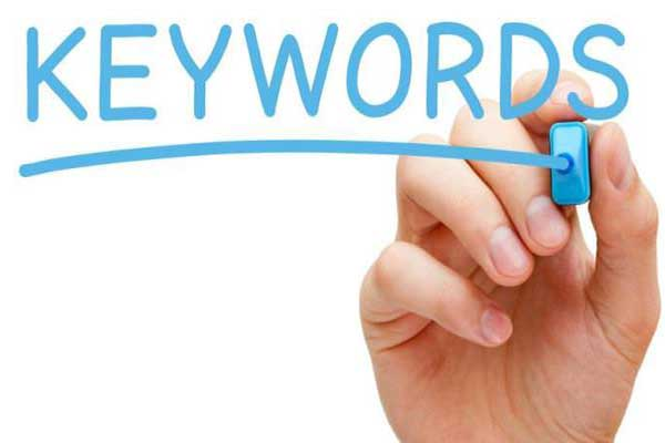 چگالی کلمات کلیدی چیست و چه اهمیتی در سئو دارد؟